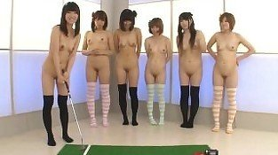 Hot Asian Games & Girl Babes Naked.