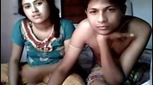 desi_couple_homemade_fucking